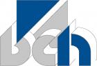 300_96_3_45_4_logo_haringman_bc