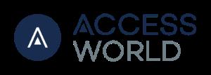 AW-Logo2 Access world