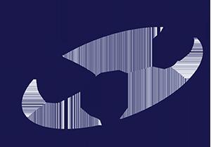 logo duurzaam afvalbeheer